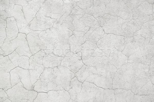 Imagine de stoc: Lumina · beton · perete · fisuri · textură