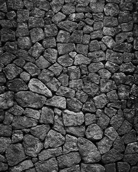 Hand crafted mosiac granit wall background Stock photo © pzaxe