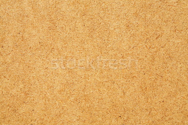 Brown wooden background Stock photo © pzaxe