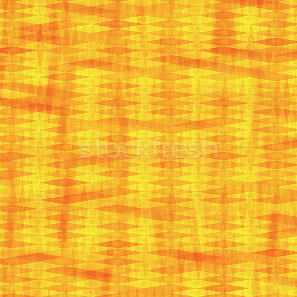 Abstract pattern in warm tones Stock photo © pzaxe