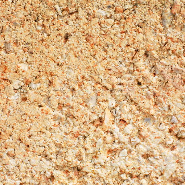 Surface of fireproof brick Stock photo © pzaxe