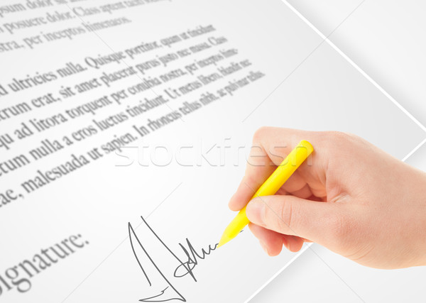 personalized lined writing paper Dltk's custom writing paper step 1: choose the type of writing paper.