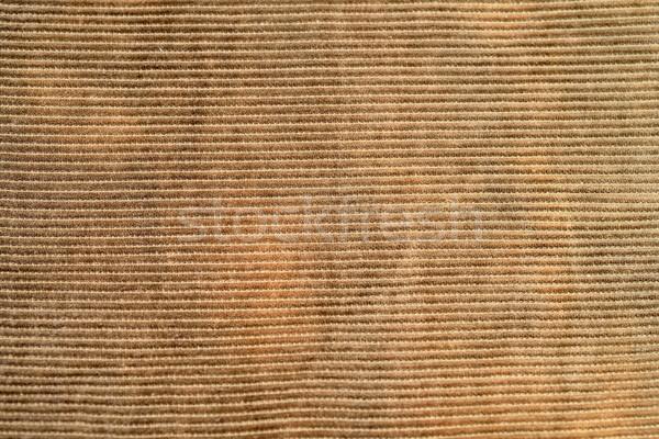 Photo stock: Texture · résumé · industrie · tissu · modèle · textiles