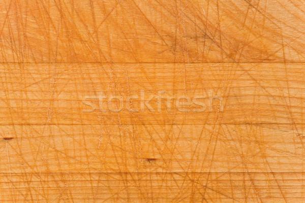 Hout textuur Stockfoto © raptorcaptor