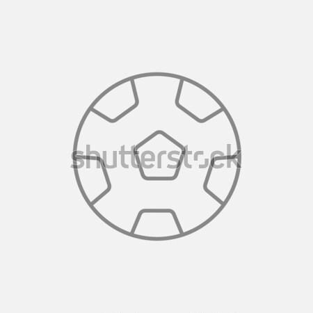 Fussball Stock Bilder Vektoren Und Cliparts Seite 3