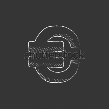Euro Symbol Stock Photos Stock Images And Vectors Page 2 Stockfresh