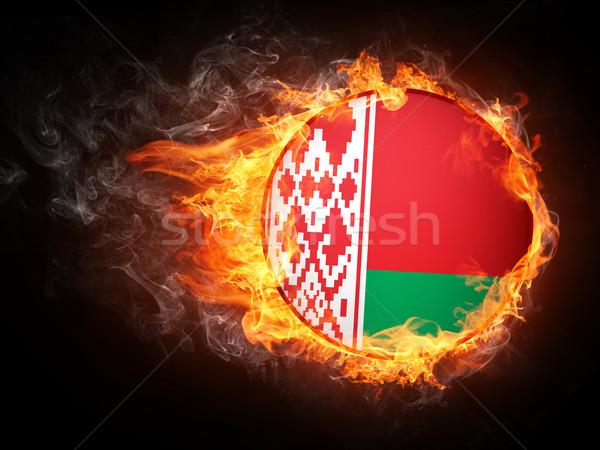 Фото на аву белоруса