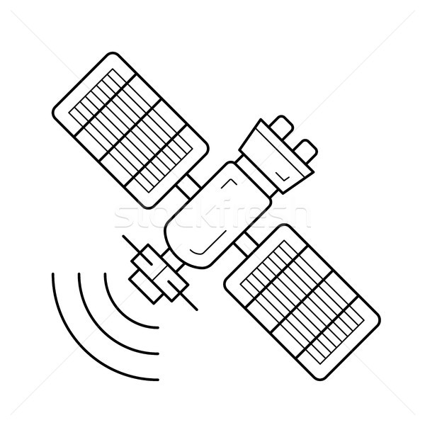 Antenna Stock Photos Stock Images And Vectors Page 3