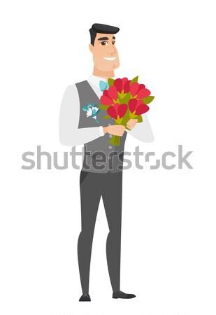 Hochzeitstorte Stock Bilder Vektoren Und Cliparts Seite 2