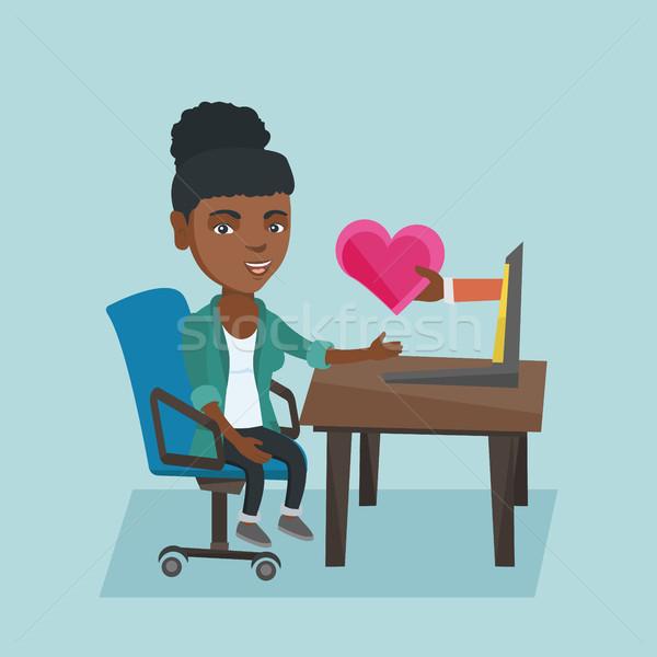 Stresszesnek találom a randevúkat