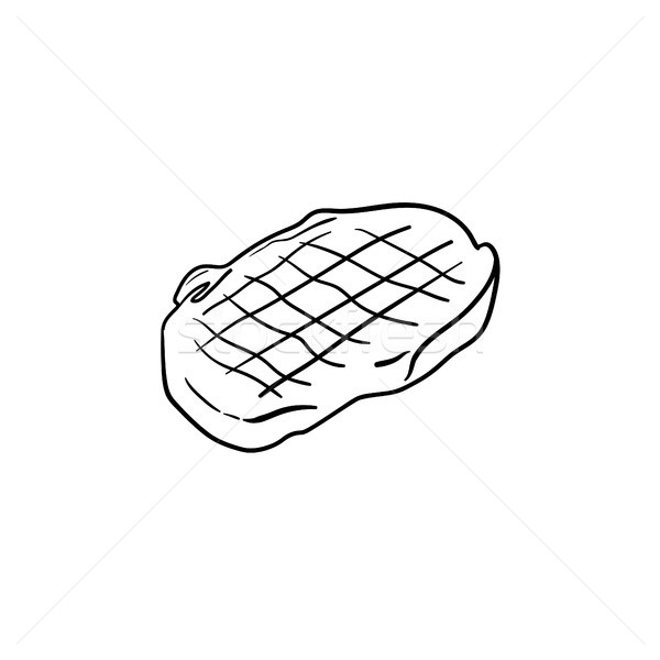 beef stock vectors  illustrations and cliparts