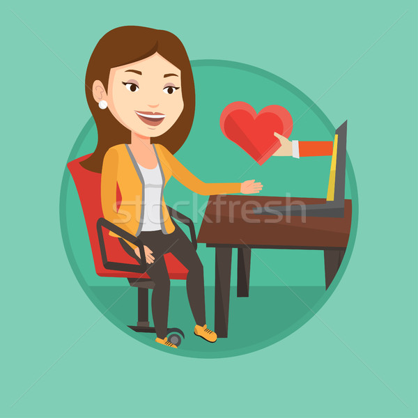 Randevú hölgy online