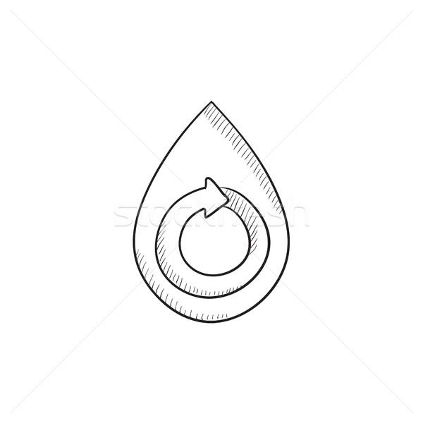 Su Damlası Stok Vektörler Ilüstrasyonlar Ve Küçük Resimler Sayfa 5