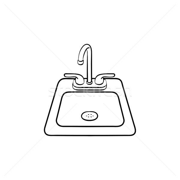 Toilet Stock Vectors, Illustrations And Cliparts