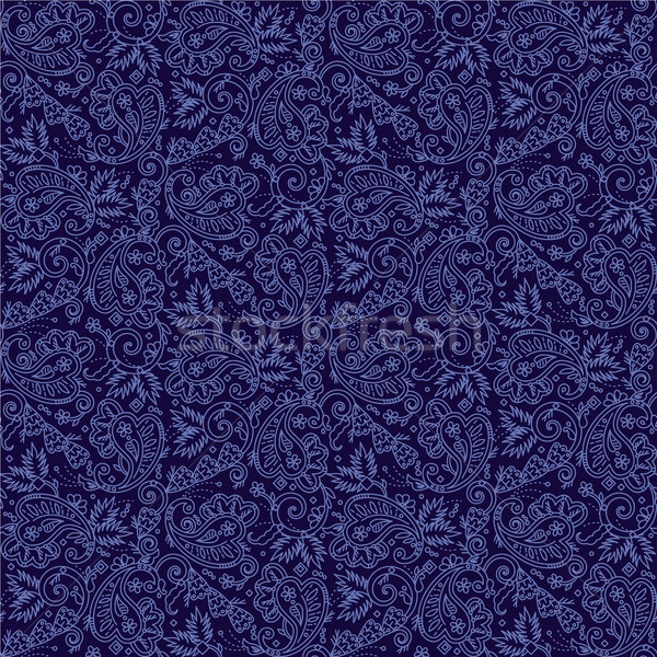 Sin costura ver cuadros patrón wallpaper impresión Foto stock © ratselmeister