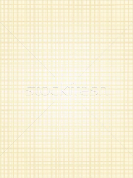 Stock photo: Fabric background