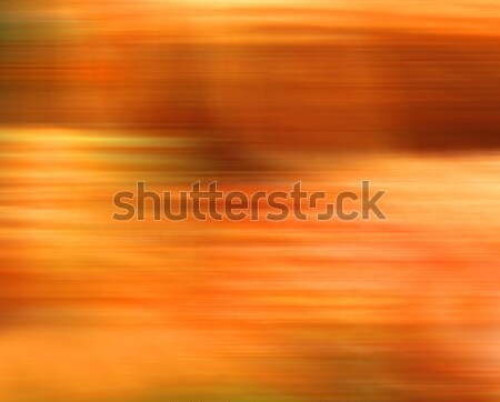 Abstract blur background 1 Stock photo © RazvanPhotography