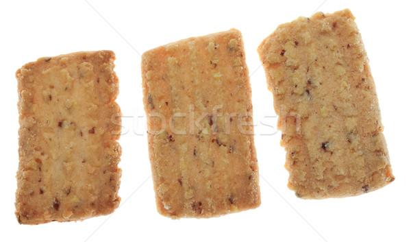 Spritz Cookies Stock photo © RazvanPhotography