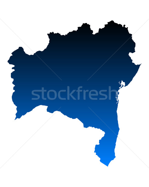 randevú földrajzi térképek snapchat társkereső oldal