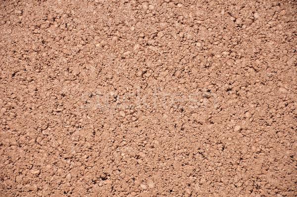стены текстуры каменные конкретные современных цемент Сток-фото © rbiedermann