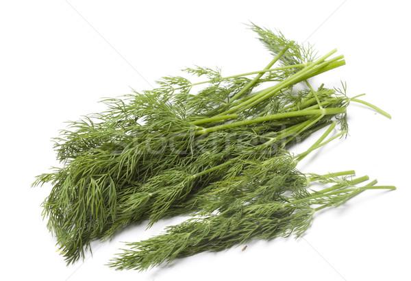 продовольствие кухне зеленый Салат растительное еды Сток-фото © rbouwman