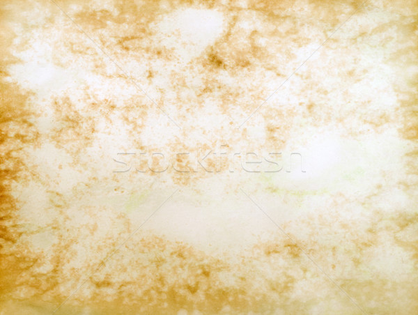 Grungy background with a green tint Stock photo © rcarner