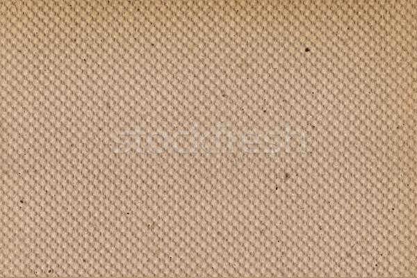 Bağbozumu karton Retro renk model Stok fotoğraf © RedDaxLuma