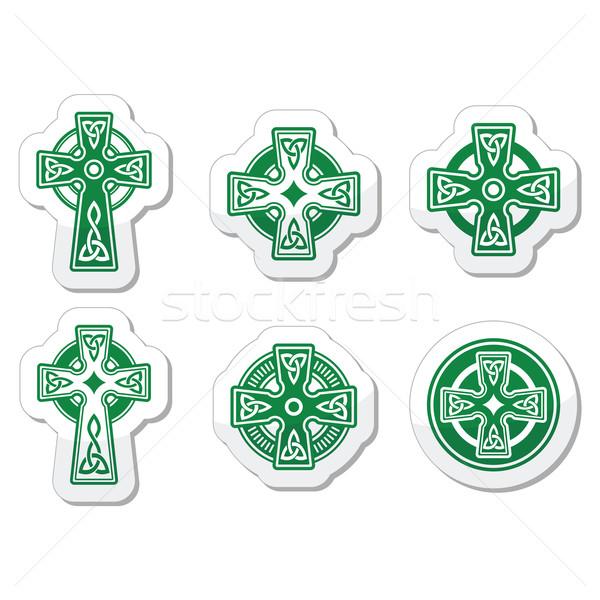 Celtic Stockfoto's, Afbeeldingen en Vectoren | Stockfresh
