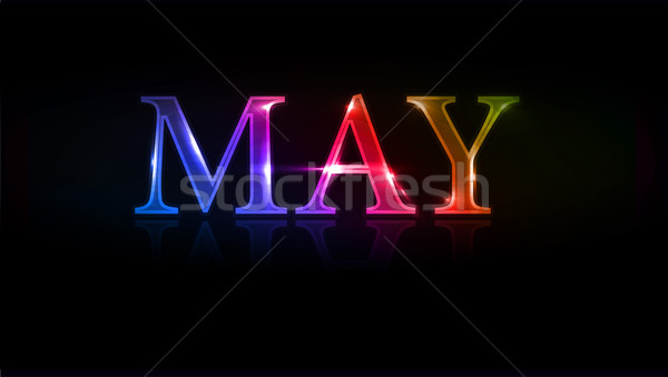 may design Stock photo © redshinestudio