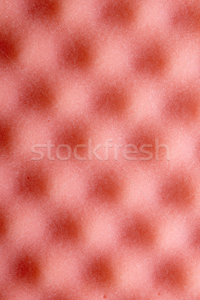 Foam rubber  relief Stock photo © restyler
