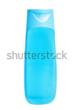 Cosmetics bottle Stock photo © restyler