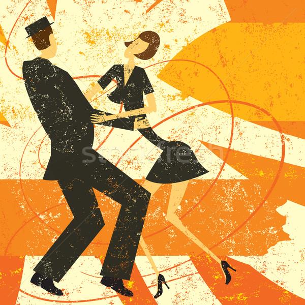 забойная танцевальная музыка ретро