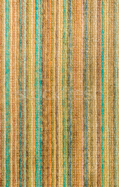 стежка цветами текстуры полоса ковер Сток-фото © rghenry