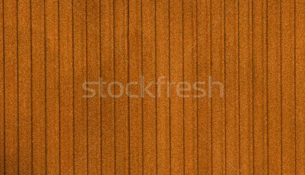 Brown Wall Texture Stock photo © rghenry