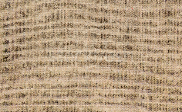 Carpet Backing Texture Stock photo © rghenry