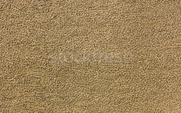 Rough Texture Stock photo © rghenry