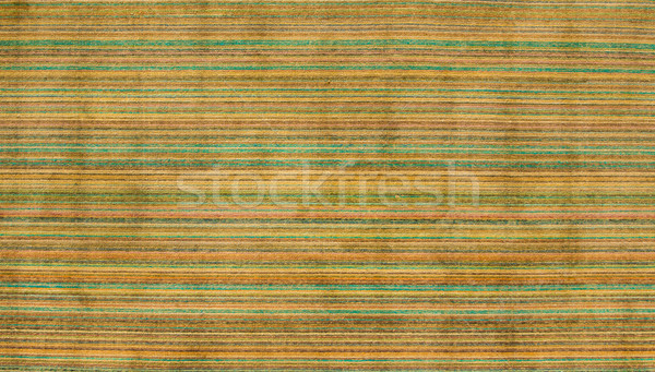 Faded Color Woven Texture Stock photo © rghenry