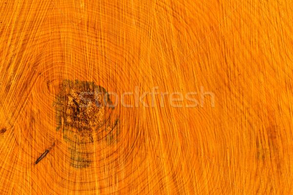 Stok fotoğraf: Halkalar · yaş · hayat · ağaç · kök · yukarı