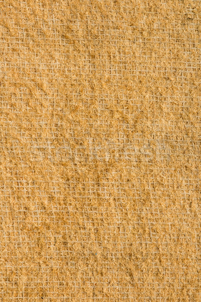 Mesh Fiber Texture Stock photo © rghenry
