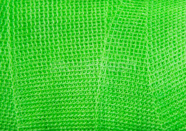 Green Bandage Stock photo © rghenry
