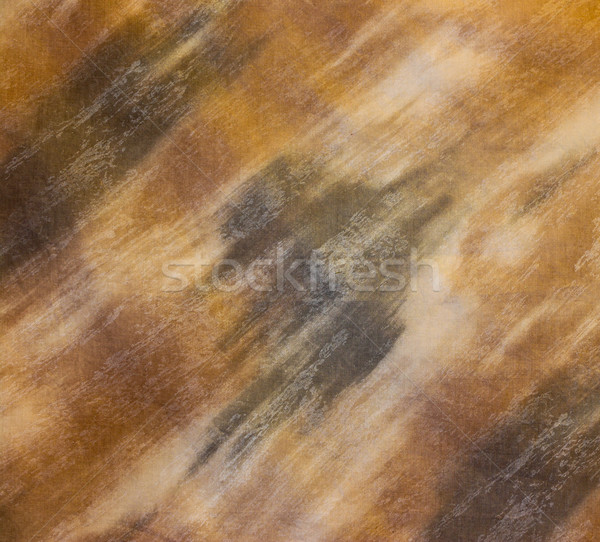 Bur Texture Stock photo © rghenry