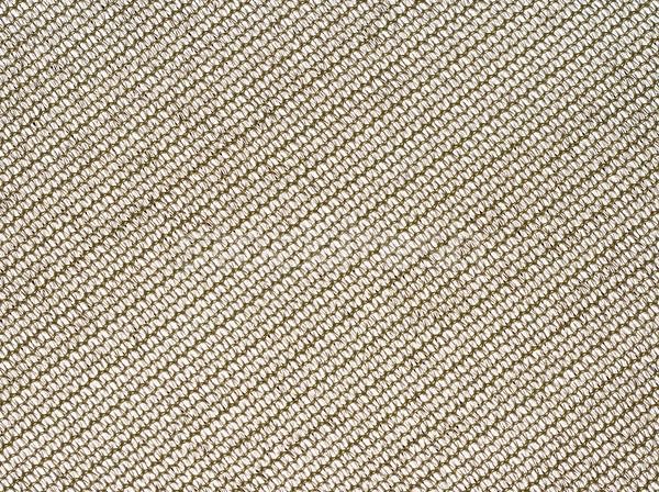 テクスチャ 布 太陽 光 デザイン ストックフォト © ribeiroantonio