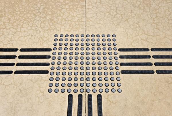 Patterns Stock photo © ribeiroantonio