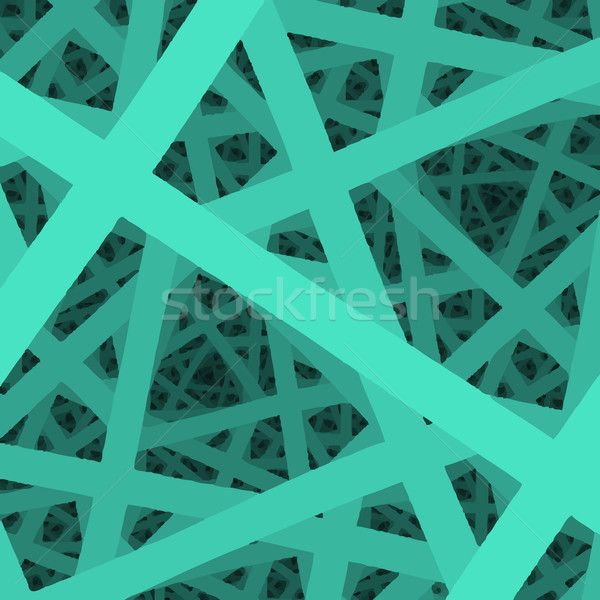 аннотация вектора искусства иллюстрация текстуры Сток-фото © robertosch