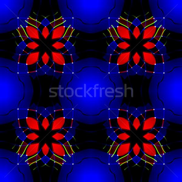 seamless texture 20 Stock photo © robertosch