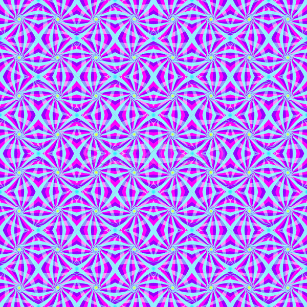 twisted stripy pattern Stock photo © robertosch