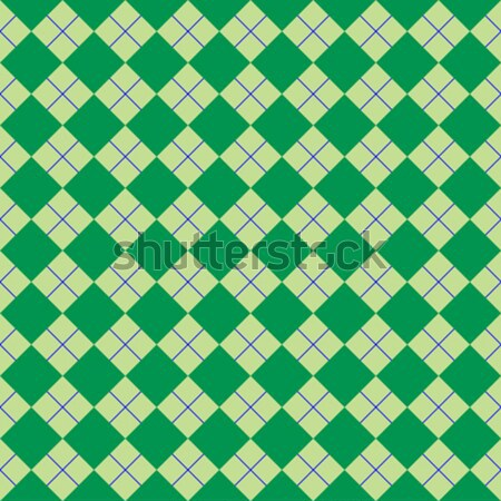 green seamless mesh Stock photo © robertosch
