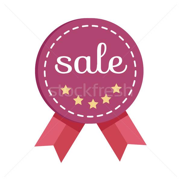 ストックフォト: 販売 · 金メダル · ベスト · 品質 · 価格