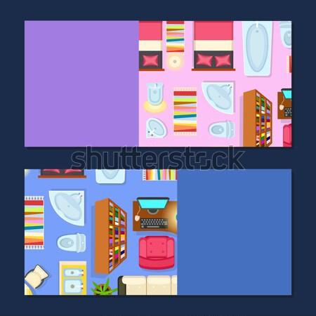 100 dollar kamer prijs prijzen werk Stockfoto © robuart