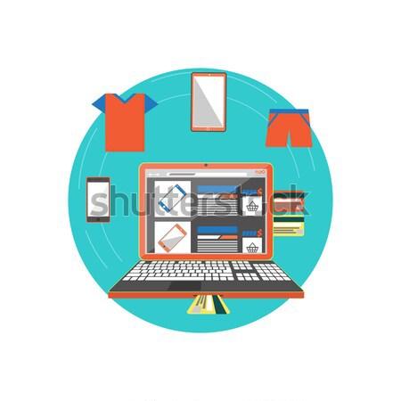 Компьютер для веб дизайна